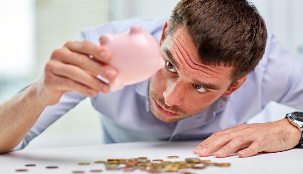 banque en ligne sans conditions de revenus