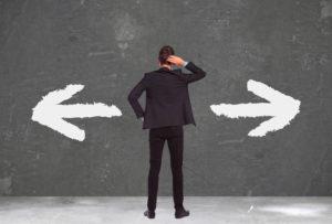 Boursorama Banque VS Fortuneo : laquelle choisir ?